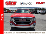 2018 Sierra 1500 Extended Cab 4x4,  Pickup #480290 - photo 5