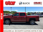 2018 Sierra 1500 Crew Cab 4x4,  Pickup #480299 - photo 6