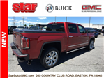 2018 Sierra 1500 Crew Cab 4x4,  Pickup #480299 - photo 8