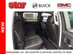 2018 Sierra 1500 Crew Cab 4x4,  Pickup #480312 - photo 11