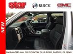 2018 Sierra 1500 Crew Cab 4x4,  Pickup #480312 - photo 12