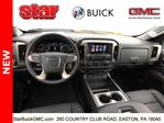 2018 Sierra 1500 Crew Cab 4x4,  Pickup #480312 - photo 17