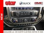2018 Sierra 1500 Crew Cab 4x4,  Pickup #480312 - photo 21