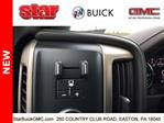 2018 Sierra 1500 Crew Cab 4x4,  Pickup #480312 - photo 26