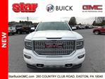 2018 Sierra 1500 Crew Cab 4x4,  Pickup #480312 - photo 5