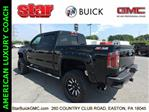 2018 Sierra 1500 Crew Cab 4x4,  Pickup #480323 - photo 1