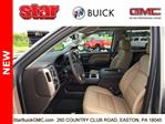 2018 Sierra 1500 Crew Cab 4x4,  Pickup #480333 - photo 12