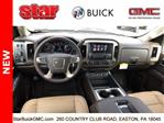 2018 Sierra 1500 Crew Cab 4x4,  Pickup #480333 - photo 17