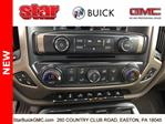 2018 Sierra 1500 Crew Cab 4x4,  Pickup #480333 - photo 21