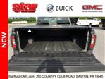 2018 Sierra 1500 Crew Cab 4x4,  Pickup #480333 - photo 34