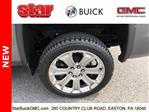 2018 Sierra 1500 Crew Cab 4x4,  Pickup #480333 - photo 35