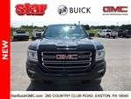 2018 Sierra 1500 Extended Cab 4x4,  Pickup #480340 - photo 5
