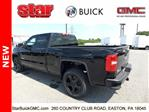 2018 Sierra 1500 Extended Cab 4x4,  Pickup #480340 - photo 2