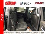 2018 Sierra 1500 Crew Cab 4x4,  Pickup #480350 - photo 11