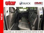 2018 Sierra 1500 Crew Cab 4x4,  Pickup #480350 - photo 16