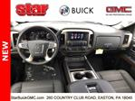 2018 Sierra 1500 Crew Cab 4x4,  Pickup #480350 - photo 17