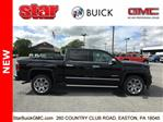 2018 Sierra 1500 Crew Cab 4x4,  Pickup #480350 - photo 4