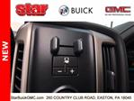 2018 Sierra 1500 Crew Cab 4x4,  Pickup #480350 - photo 26