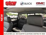 2018 Sierra 1500 Crew Cab 4x4,  Pickup #480350 - photo 27