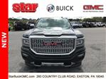 2018 Sierra 1500 Crew Cab 4x4,  Pickup #480350 - photo 5