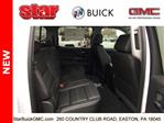 2018 Sierra 1500 Crew Cab 4x4,  Pickup #480375 - photo 11