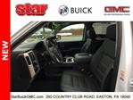 2018 Sierra 1500 Crew Cab 4x4,  Pickup #480375 - photo 12