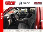 2018 Sierra 1500 Crew Cab 4x4,  Pickup #480382 - photo 12