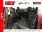 2018 Sierra 1500 Crew Cab 4x4,  Pickup #480382 - photo 16