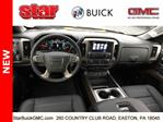 2018 Sierra 1500 Crew Cab 4x4,  Pickup #480382 - photo 17