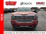 2018 Sierra 1500 Crew Cab 4x4,  Pickup #480382 - photo 5