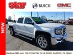 2018 Sierra 1500 Crew Cab 4x4,  Pickup #480389 - photo 1