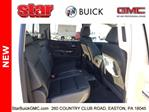 2018 Sierra 1500 Crew Cab 4x4,  Pickup #480389 - photo 10