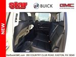 2018 Sierra 1500 Crew Cab 4x4,  Pickup #480389 - photo 15