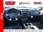 2018 Sierra 1500 Crew Cab 4x4,  Pickup #480389 - photo 16