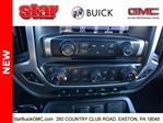 2018 Sierra 1500 Crew Cab 4x4,  Pickup #480389 - photo 20