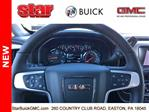 2018 Sierra 1500 Crew Cab 4x4,  Pickup #480389 - photo 22