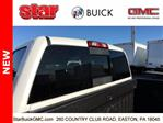2018 Sierra 1500 Crew Cab 4x4,  Pickup #480389 - photo 28