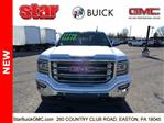 2018 Sierra 1500 Crew Cab 4x4,  Pickup #480389 - photo 5