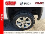 2018 Sierra 1500 Crew Cab 4x4,  Pickup #480389 - photo 32