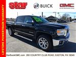 2015 Sierra 1500 Crew Cab 4x4,  Pickup #480394A - photo 1