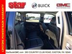 2015 Sierra 1500 Crew Cab 4x4,  Pickup #480394A - photo 12