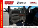 2015 Sierra 1500 Crew Cab 4x4,  Pickup #480394A - photo 16