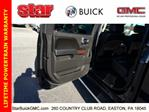 2015 Sierra 1500 Crew Cab 4x4,  Pickup #480394A - photo 20