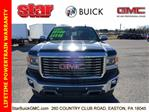 2015 Sierra 1500 Crew Cab 4x4,  Pickup #480394A - photo 4