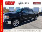 2015 Sierra 1500 Crew Cab 4x4,  Pickup #480394A - photo 5