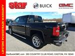 2015 Sierra 1500 Crew Cab 4x4,  Pickup #480394A - photo 7
