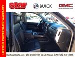 2015 Sierra 1500 Crew Cab 4x4,  Pickup #480394A - photo 9
