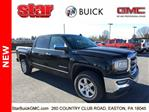 2018 Sierra 1500 Crew Cab 4x4,  Pickup #480395 - photo 3