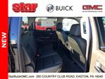 2018 Sierra 1500 Crew Cab 4x4,  Pickup #480395 - photo 11