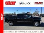 2018 Sierra 1500 Crew Cab 4x4,  Pickup #480395 - photo 4